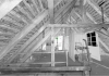 Gebauer & Manser | Kussmaulstrasse Dachgeschoss