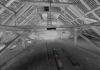 Gebauer & Manser | Remise West Dachboden